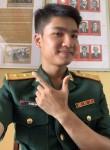 anhvu, 25  , Hanoi
