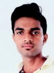 Pankaj, 19  , Ahmedabad