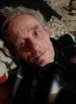 Володимер, 69  , Chisinau