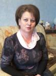 Olga, 51  , Davlekanovo