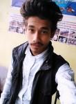 Rahil, 21  , Indi
