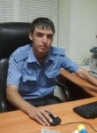 Marat, 31  , Babayurt