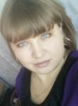Evgeniya, 35  , Chelyabinsk