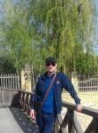 Maksim, 32  , Novorossiysk