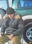 Aleksey, 60  , Volgograd