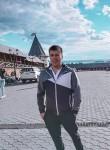 Artyem, 25  , Ufa