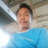 Salim, 47  , Kuala Terengganu