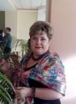 галина, 47 лет, Ульяновск