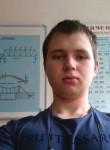 Aleksandr , 20  , Lokot