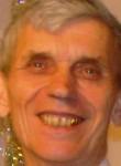 vladimir, 62  , Kasimov