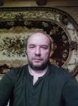 konstantin , 46  , Korolev