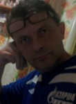 Aleksandr, 46  , Kostroma