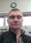 Lekha, 25  , Atamanovka