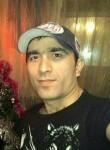 Gulom, 36, Tashkent