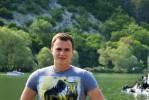 Mikhail, 39 - Just Me Photography 2
