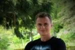 Mikhail, 39 - Just Me Photography 3