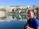 Mikhail, 39 - Just Me Photography 4