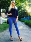 Kristina, 23  , Zverevo