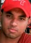 Pablo, 31, Arcos