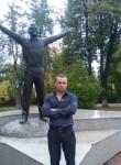 Andrey, 32  , Pereslavl-Zalesskiy