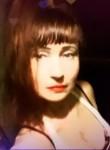 Yana, 18, Zaporizhzhya