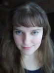 Anna Solopova, 30  , Murom