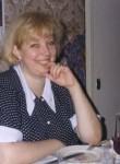 lyudmila, 60  , Chernogolovka