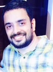 gaurav arora, 28, India, Chandigarh