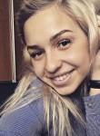 Кристина, 23 года, Пермь