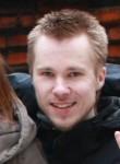 Dmitriy, 34, Ramenskoye