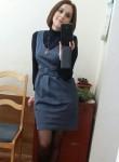Larisa, 43  , Kasumkent