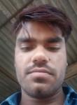 Lakhan Kushwaha, 18  , Indore