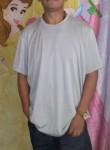 Carlos, 35  , Los Angeles