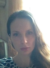 Anastasiya, 40, Russia, Moscow
