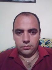 Vahag, 35, Armenia, Yerevan