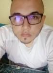 Pablo, 25  , Cojutepeque