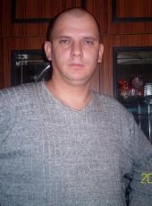 dmitriy, 46, Russia, Pushkino