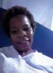 Minalda, 31, Maputo