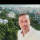 ابوعلي, 30  , Tallkalakh