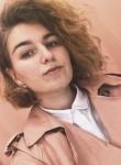Polina, 23, Leninsk-Kuznetsky