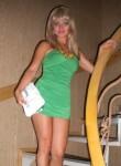 Viktoriya, 28  , Rostov-na-Donu