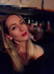 Iryna, 32  , Horsens