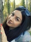 Lena, 30, Ishim