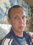 dmitriy, 27  , Pechory