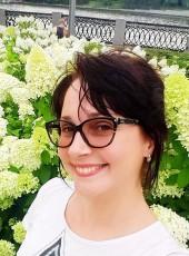 VeloNatali, 35, Russia, Moscow
