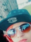 Karolinne, 20 лет, Curitibanos