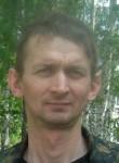 Maksim, 41  , Orsk
