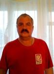 Andrey, 52  , Perm