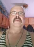 Andrey, 54  , Perm