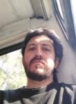 Pol, 40  , Cuernavaca